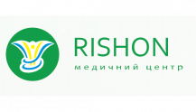 Rishon - Ришон