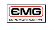 Евромонтажгруп