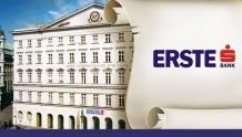 Ерсте Банк