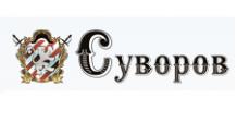 Суворов - ЖК, Ирпень