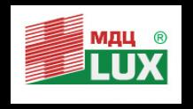 МДЦ LUX