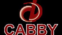 Такси Cabby