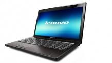 Lenovo IdeaPad G570G