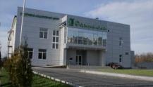Фитнес-центр Формула красоты