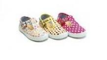обувь MOD 8