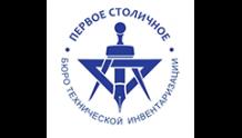 Первое столичное БТИ kievbti