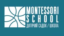 Montessori school - детский сад - школа