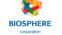 Биосфера - корпорация