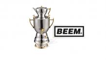 BEEМ (Бим), самовар