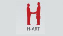 H-ART - консалтинговая компания