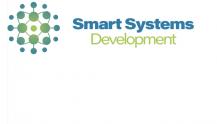 Smart Systems Development