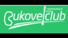 Bukovel-rest.com