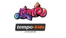 El Tempo kids