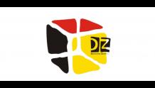Харьковский Немецкий центр — Deutsches Zentrum Charkiw