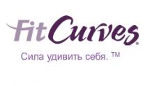 FitCurves - фитнес клуб для женщин