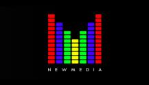 NewMedia - видео реклама