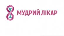 АМЦ Мудрий Лікар