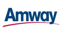 Amway - Эмвей
