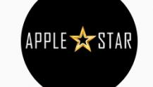 Apple_star_kiev