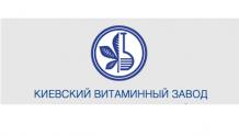 Аптека Киевского витаминного завода