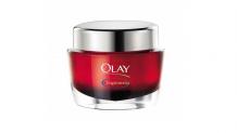 Olay Regenerist - регенерирующий крем