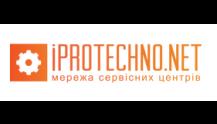 IProTechno - сервисный центр