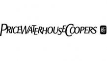Pricewaterhouse Coopers (PwC)