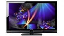 Телевизор Sony KDL-32V5500
