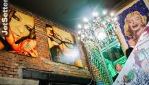 Лепс караоке-бар