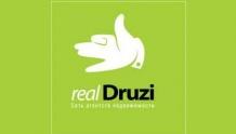 Реал Друзи (Real Druzi)
