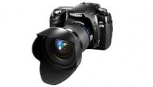 Фотоаппарат Samsung GX-20 Kit