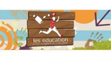 ILES CAMP - летний языковой лагерь