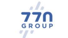 770 Group