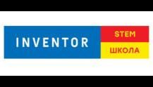 Inventor (Винахідник) - stem школа