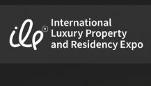 ILP Expo