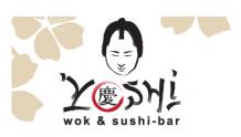 Йоши (Yoshi)