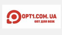 Opt1.com.ua