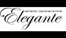 Элегант - Elegante, салон мебели и дверей