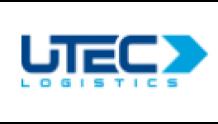 Utec - международная доставка