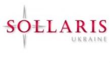 Солларис Украина