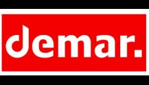 Демары - Demar