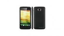 HTC One X (Dual Core MTK 6577)