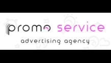 Промо Сервис - Promo Service