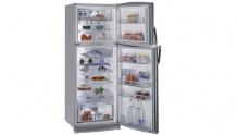 Холодильник Whirlpool ARC 4170