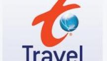 TourTravel