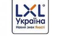 электрические розетки LXL серия terra