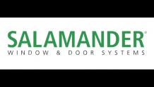 Salamander.com.ua