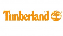 Зимние сапожки Timberland