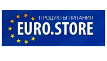 Euro-store - продукты питания
