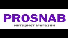 Prosnab.com.ua